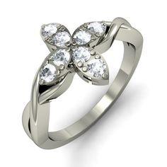 Search results for rings on imgfave. Pretty. The Incensewoman