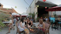 Farm to Table Restaurants in Indianapolis – An Insider's Guide | Visit Indy
