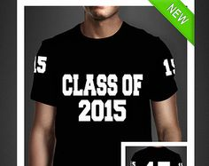 class of 2015 tshirt - Google Search