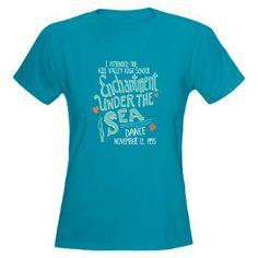Great top :) #Backtothefuture #Womens #TShirt #retro #80s £20.00/$26.39 www.creamtees.net