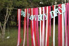 Zelf props en accessoires maken voor je photobooth | My Photobooth.nl | Hilarische foto's op je bruiloft, feest, evenement