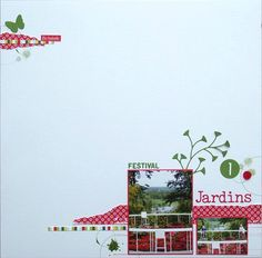 page festival jardins mai 2014