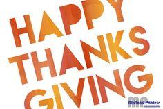 Thankful, Calm, Seasons, Logos, Happy, Artwork, Work Of Art, Seasons Of The Year, Logo