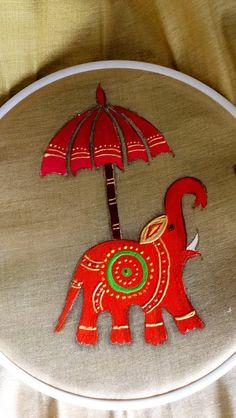 Block Painting, Dress Painting, Fabric Painting, Fabric Art, Kerala Mural Painting, Indian Art Paintings, Madhubani Painting, Kalamkari Painting, Saree Painting Designs