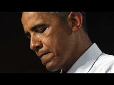 ▶ Obama to Military - Will you FIRE on Americans? - YouTube