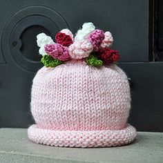 Olivia's Hat by Laura
