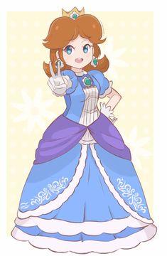 """Three of my favorite alternate costumes for Princess Daisy in Smash Ultimate! Super Mario Princess, Nintendo Princess, Super Mario Art, Mario Bros., Mario And Luigi, Mario Kart, Super Peach, Luigi And Daisy, Princess Toadstool"