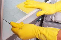 janka3147Dicas práticas Saiba como eliminar cheiros ruins em ambientes, eletrodomésticos e utensílios