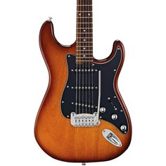 Are you looking for a new guitar? You can find a selection of G&L GUITARS including this G&L Tribute S500 Electric Guitar Tobacco Sunburst Rosewood Fretboard  (free shipping) at     http://jsmartmusic.com
