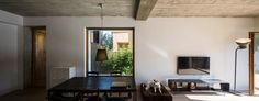 #architecture #interior #small #house #design #home