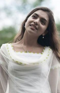 என் அன்புள்ள சிநேகிதி by Beautiful Blonde Girl, Beautiful Girl Photo, Beautiful Girl Indian, Most Beautiful Indian Actress, Beautiful Outfits, Cute Beauty, Beauty Full Girl, Beauty Women, Beauty Girls