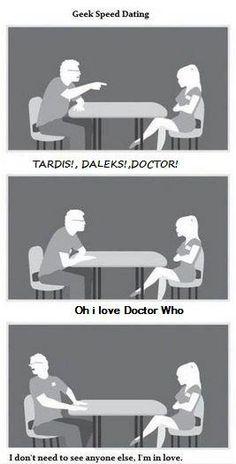 Funny dating trolls