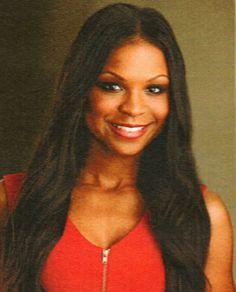 Miss Culver City United States Melanie E.