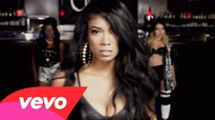 Mila J - My Main ft. Ty Dolla $ign This video reminds me of the movie Coyote Ugly for some #dayum reason. #LOL