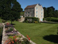 Images of the Watermill at Priston Mill premiere wedding venue near Bath and Bristol