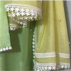 Latest Dress Design, Stylish Dress Designs, Dress Neck Designs, Kurti Neck Designs, Kurta Designs Women, Designs For Dresses, Stylish Dresses, Designer Party Wear Dresses, Pakistani Dresses Casual