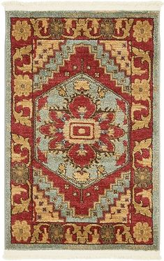 Pin By Jade Morrow On Persian Rugs Traditional Rugs Red