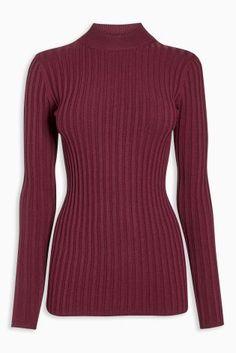 d1e35a8dc9ab 79 Best Autumn   winter fashion images