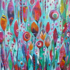 SOLD...Just found out my painting 'spring fling'  made it into the 'Special Artists Recognition' category in the Lightspacetime botanical online art competition. Not a prize winner but with almost 800 entries I'm pretty chuffed for it to be picked in the Special recognition category. :)  I got a certificate too.  I Know! Lol  https://www.lightspacetime.com/botanicals-2016-art-exhibition-painting-other-category/     By Debra Sutton