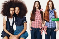 united colors of benetton ads -