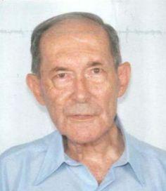 Irmão falecido: Ladislau Figueiredo (Brasil Centro-Norte)