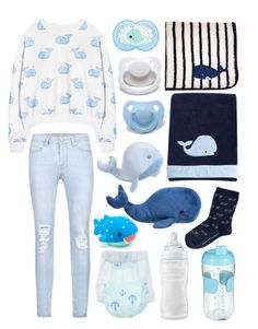 Little Boy Outfits, Cute Outfits For Kids, Cool Outfits, Pastel Goth Outfits, Pastel Goth Fashion, Ddlg Outfits, Disney Outfits, Baby Girl Hair Accessories, Space Outfit