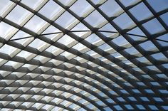 http://www.sda-burton.co.uk/practice.html Formed in March 1999, Structural Design Associates provide a professional, pro-active consultancy in civil and structural engineering for public and private sector Clients. 1A & 2A Oaktree Business Park, Cadley Hill Road, Swadlincote, Derbyshire.