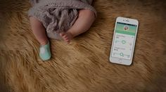 Baby wearables can cause undue alarm to parents, new research says http://gadgetsandwearables.com/2017/01/27/are-baby-wearables-useful/ #wearables #wearabletech