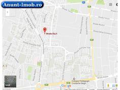 Anunturi Imobiliare Ap. cu 5 camere- parter/4 - SU. 100.38 mp.- zona I.C.Frimu