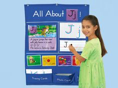 LakeshoreLearning.com - School Supplies and Teacher Store - Educational Materials for Preschools, Elementary Classrooms & More
