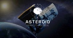 New asteroid hunting software now available