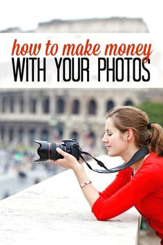How to take better photos! Easy DIY Tips and Tricks for getting professional style pictures! How to take better photos! Easy DIY Tips and Tricks for getting professional style pictures! Travel Photography Tumblr, Photography Beach, Photography Jobs, Photography Lessons, Photography Tutorials, Photography Business, Creative Photography, Digital Photography, Amazing Photography