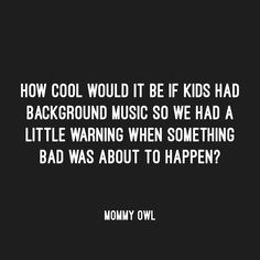 Funny mom quotes, mommy humor и mom quotes. Humour Parent, Mommy Humor, Mommy Quotes, Funny Mom Quotes, Humor Quotes, Funny Humor, Mom Sayings, Funny Stuff, Mother Quotes