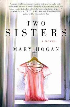 The third child in a family that wanted only two, 23-year-old Muriel Sullivant is forced to keep yet another terrible family secret when her perfect older sister Pia comes to New York City for a visit.