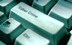 'Don't underestimate the threat of cyber-crime' warns internet entrepreneur - Business Matters Internet Explorer, Mercury, Pc Cleaner, Spyware Removal, Navigateur Web, Pop Up Ads, Internet Entrepreneur, Page Web, Trojan Horse