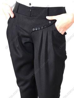 брюки галифе: 19 тыс изображений найдено в Яндекс.Картинках