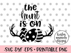 1000+ images about SVG Cut Files on Pinterest | Silhouette cameo ...