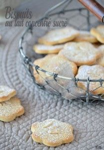 You searched for biscuits - Page 2 sur 14 - Alter Gusto Condensed Milk Biscuits, Condensed Milk Cookies, Condensed Milk Recipes, Biscuit Cookies, Yummy Cookies, Baking Recipes, Dessert Recipes, Cookie Recipes, Drink Recipes