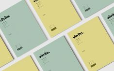 on Behance Notebook Design, Editorial Design, Physics, Behance, Cards Against Humanity, Poster Prints, Magazine, Blog, Magazines