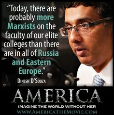 """And that is why we have what we have....A democrat party leaning so far to the left that they run as Socialists in Seattle. IT also explains why they feel they deserve so much """"free stuff"""". M.W.8/28/16"""