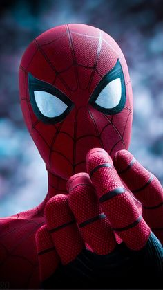 Sam Raimi Suit from the First Spiderman Movies was one of my favorite suit in Marvel Spiderman Game, the detail was so crazy. Amazing Spiderman, Image Spiderman, Spiderman Kunst, Spiderman Pictures, Marvel Comics, Ms Marvel, Marvel Art, Marvel Heroes, Marvel Avengers