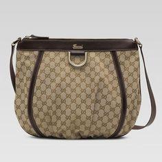 c0b92e8fc3d 23 Amazing Gucci Messenger Bags Cheap at Mall2009.com images