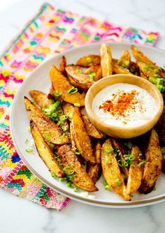 Spicy_potato_wedges_