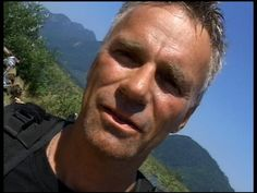 stargate : sam and jack Macgyver Richard Dean Anderson, Amanda Tapping, The Italian Job, The Thing Is, Jack O, Stargate, Maid Of Honor, All Star, Fangirl
