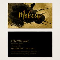301 Best Zazzle Business Cards Images In 2018