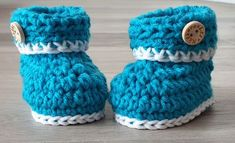 Botičky Tulip - Neposlušné klubíčko Baby Born, Slippers, Shoes, Fashion, Moda, Zapatos, Shoes Outlet, Fashion Styles, Slipper