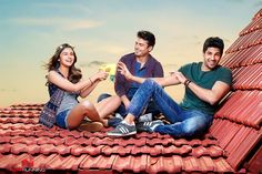 Kapoor & Sons Gallery. Bollywood Movie Kapoor & Sons Stills. Directed by , Shakun Bat, Starring , Sidharth Malhotra, Alia Bhatt, Fawad Afzal Khan, Rishi Kapoor, Ratna Path