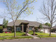 157 Larksmead Ln, Eugene, OR 97404 https://www.teamthayer.com