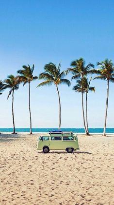 The beach life! Summer Vibes, Summer Feeling, Summer Days, Summer Fun, Summer Months, Summer Beach Party, Winter Beach, Enjoy Summer, Summer Dream