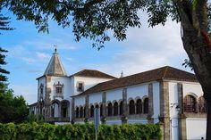melhores locais para visitar em Évora